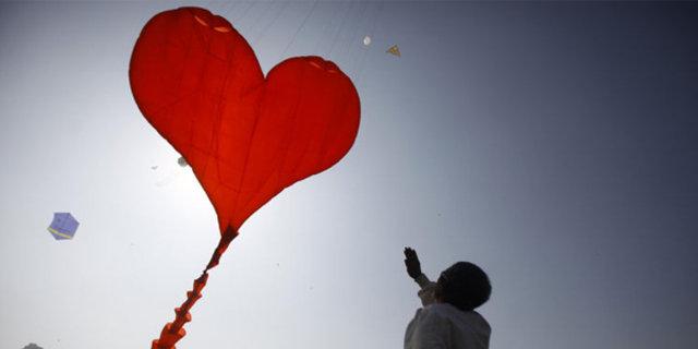Gençlerde kalp hastalıklarına bağlı ani ölümler