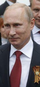 Ekonomik istikrarsızlık Putin'in elini zayıflatıyor!