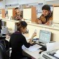 'Sınavsız memurluk' iddiasına jet yanıt