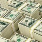 TMSF'den hazineye 12 milyar dolar