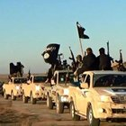 IŞİD aday teröristlere 'Hicret' el kitabı çıkardı