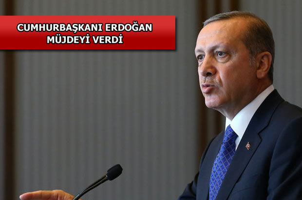 """""""Çamlıca'da inşa edilecek caminin..."""""""