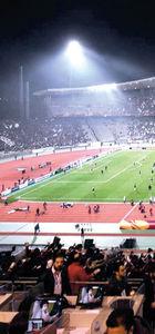 Beşiktaş-Liverpool mücadelesinde araçları soyan 7 hırsız yakalandı