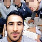 Üniversite öğrencisi Ramazan Fırat'ın ölümü sırrını koruyor