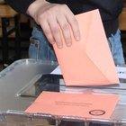 Doğu illerinde oy verme işleminin 1 saat erken tamamlanması uygulamasına bu yıl son verilecek