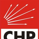 CHP'de aday adayı profili