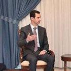 Perinçek, Esad'la Şam'da görüştü