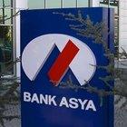 S&P Bank Asya'nın 'yaşadıklarına' işaret etti!