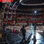 Oscar töreninin içyüzü ve gelecek senenin olasılıkları...