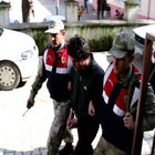 Hatay'da yakalanan IŞİD üyesi tutuklandı