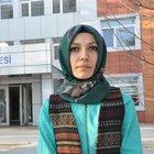 Erzurum Atatürk Üniversitesi Tıp Fakültesi 'nde doktordan ameliyathanede hemşireye yumruk