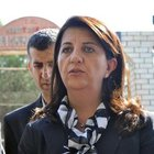 HDP Grup Başkanvekili Pervin Buldan'dan İç Güvenlik Paketi açıklaması: O geçen maddeler değişecek