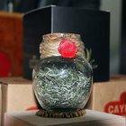 Beyaz çayın kilosu 4 bin lira