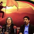 Diyarbakır'da Nevruz hazırlıkları başladı