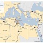 Akdeniz'de 941 kaçak göçmen kurtarıldı