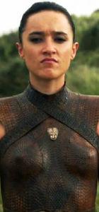 Game of Thrones yeni sezonundan 3 büyük sürpriz!