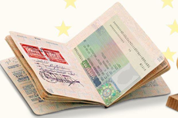 3 gün süre ile vizesiz seyahat imkanı