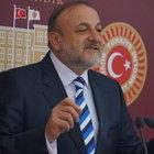 """Oktay Vural, """"MHP'ye kapatma davası açma planı"""" iddialarıyla ilgili konuştu"""