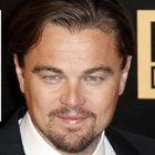 Leonardo DiCaprio evini kiralıyor