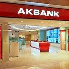 Citibank'tan flaş Akbank kararı
