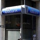 Citibank Akbank'tan zarar ederek ayrıldı