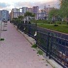 Adana'da ters baktın ölümü