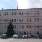 Ankara'da usulsüz dinleme soruşturması