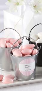 Bu nikah şekerleri çok farklı!
