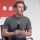 Facebook'un kurucusu Zuckerberg: Türkiye ve Rusya'dan çok fazla soru alıyoruz