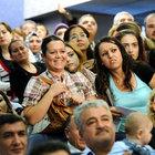 Akif Hamzaçebi'den 150 bin öğretmen kadrosu için kanun teklifi