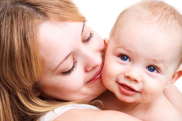 Tüp bebekte başarız olanlara umut olacak