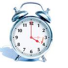 Yaz saati uygulaması 2015'te ne zaman başlayacak?