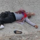 Konya'da boşandığı eşi Özlem Işık'ı 'Canavarca his'le öldürmekten yargılanan Kamil Çolak'a ağır tahrik indirimi uygulandı