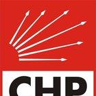 CHP'den kadına şiddete karşı yasa teklifi