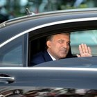 11. Cumhurbaşkanı Abdullah Gül siyasete mi dönüyor?