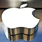 Apple'dan yerli üretim açıklaması