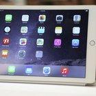 Apple yeni iPad'in çıkışını erteledi!