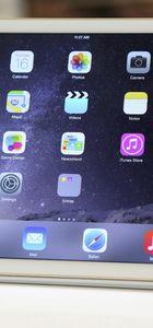 Yeni iPad'i bekleyenler üzüldü!
