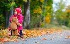 Dikkat: Bebeklerde otizm riskini artırıyor!