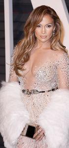 Jennifer Lopez'den aldatılma itirafı