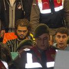 Niğde'deki IŞİD davasında avukatlar çekildi