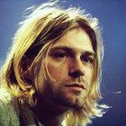 Kurt Cobain'in Aberdeen'deki çocukluk evi satışa çıkarıldı