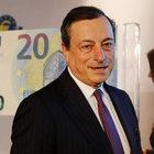 ECB 9 mart'ta tahvil alımına başlıyor!