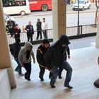 Adana'da bu kadarı da olmaz dedirtecek olay