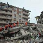 """""""Deprem Gemlik'te 11 bin binayı yıkabilir"""""""