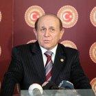 AK Parti İstanbul milletvekili Kuzu'dan önemli açıklamalar