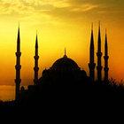 Ramazan Bayramı ve Kurban Bayramı tatili ne zaman?