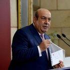 HDP'li Hasip Kaplan'dan AİHM ve AYM'ye başvuru