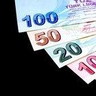 Yargıtay Başkanı Cirit uyardı: Yoksa maaşlar yarıya inecek