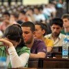 Danıştay da ÖSYM'ye 'Sınav sorularını açıkla' dedi